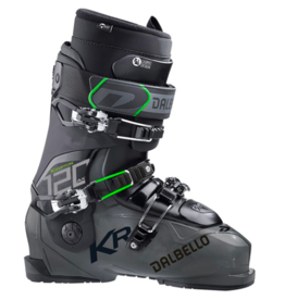 Dalbello Men's Krypton AX 120 ID Ski Boots 2022