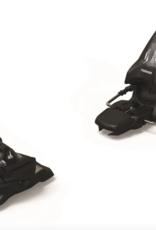 Marker Griffon 13 ID Ski Bindings Black 2022
