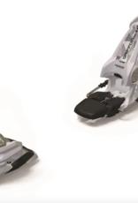 Marker Griffon 13 ID Ski Bindings White 2022
