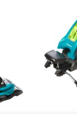 Marker Griffon 13 ID Ski Bindings Teal 2022
