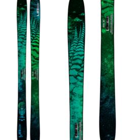 LIB TECH Lib Tech Men's UFO 95 Skis 2022