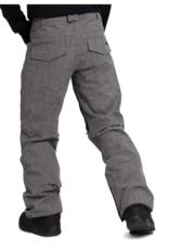 BURTON Burton Men's Ballast Gore-Tex Pants Bog Heather 2022