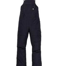 BURTON Burton Women's Avalon Gore-Tex Bib Pants True Black 2022