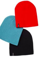 BURTON Burton DND Beanie 3 Pack True Black/Brittany Blue/Fiesta Red