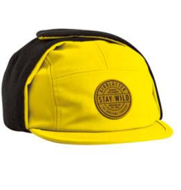 Airblaster Air Flap Cap Hat YOL