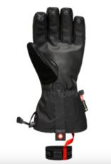 686 Men's Gore-Tex Smarty Gauntlet Glove Black 2022