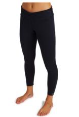 BURTON Burton Women's Midweight Pant Base Layer True Black 2022
