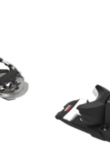 Look Pivot 12 GW Pro Ski Bindings Anthracite 2022