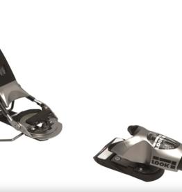 Look Pivot 15 GW Ski Bindings Raw 2022