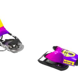 Look Pivot 15 GW Ski Bindings Forza 2.0 2022