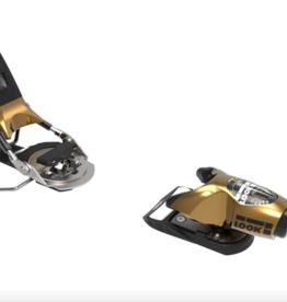 Look Pivot 15 GW Ski Bindings Gold 2022