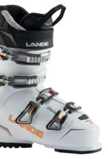 Lange Women's LX 70 Ski Boots White 2022