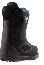 BURTON Burton Men's Photon Boa Snowboard Boots Black 2022