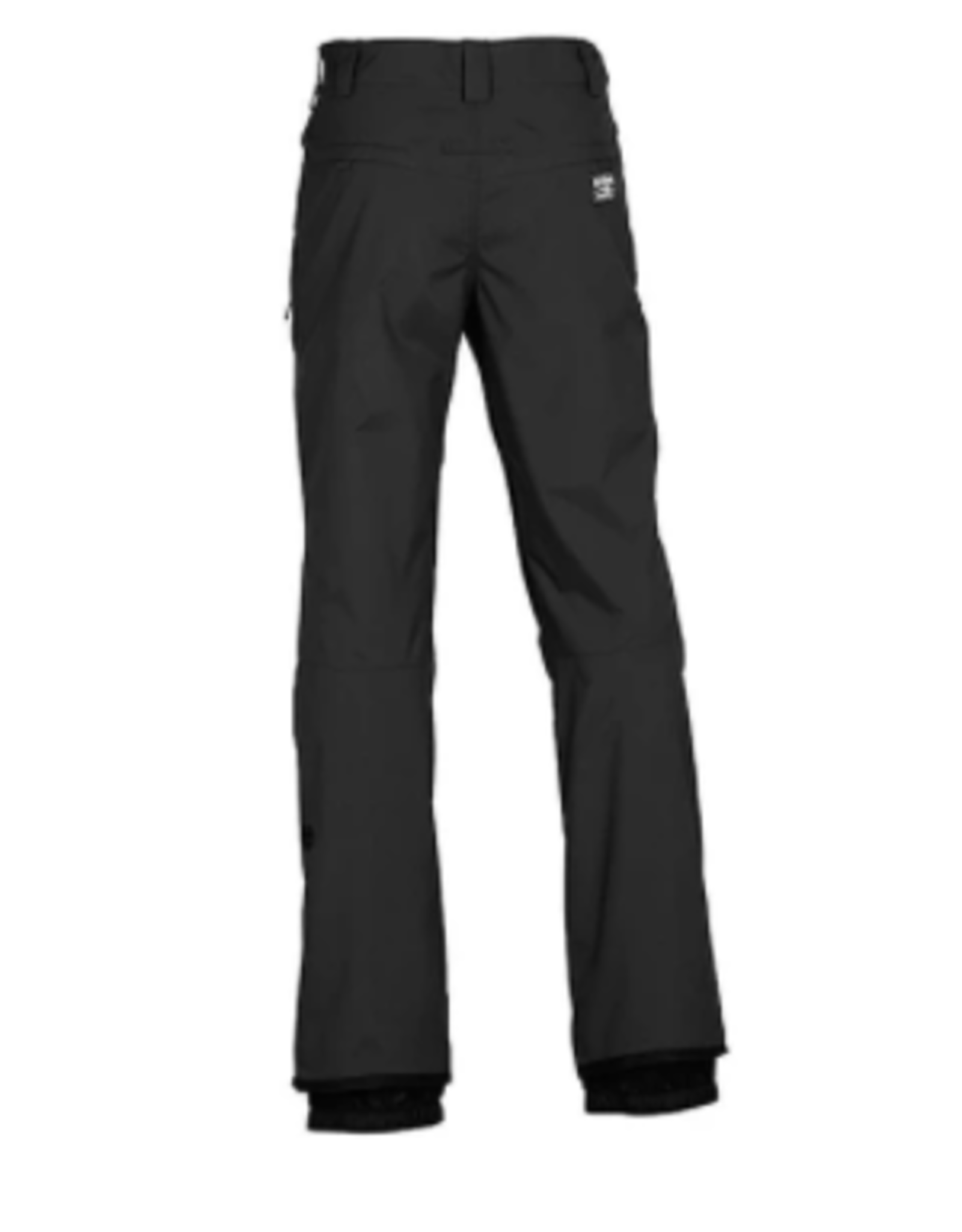 686 Men's Standard Pant Black 2022