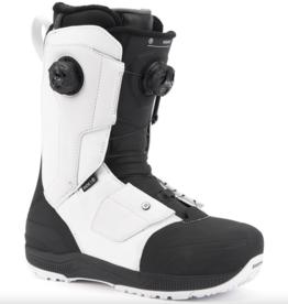 RIDE Ride Men's Insano Snowboard Boots White 2022