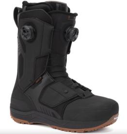 RIDE Ride Men's Insano Snowboard Boots Black 2022