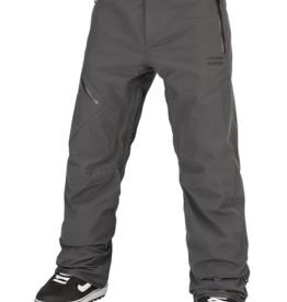 Volcom Men's L Gore-Tex Pants DGR 2022
