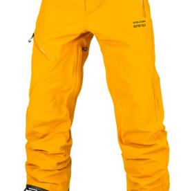 Volcom Men's L Gore-Tex Pants RSG 2022