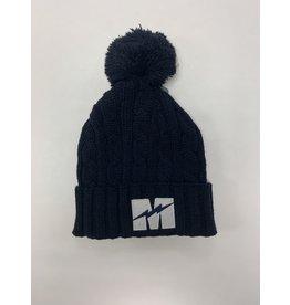 League91 League91 Pom Hat