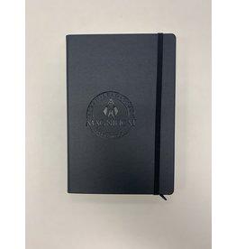 4 Imprint Magnificat Journal