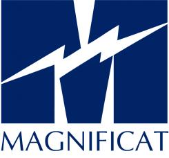 Magnificat High School