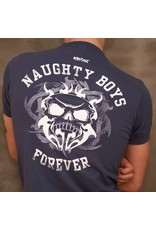 ajaxx63 ajaxx63 Naughty Boys Forever