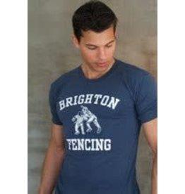 ajaxx63 ajaxx63 Sword Fight? Brighton Fencing