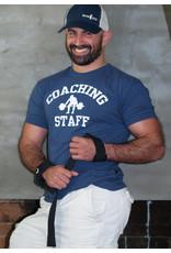 ajaxx63 ajaxx63 Coaching Staff Tee