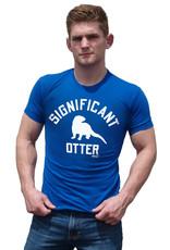 ajaxx63 ajaxx63 Significant Otter Tee
