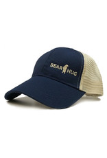 ajaxx63 ajaxx63 Bear Hug Cap