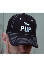 ajaxx63 ajaxx63 Pup Cap
