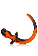 Oxballs OxBalls Puppy Tails