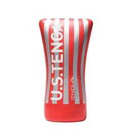 Tenga Tenga U.S. Soft Tube CUP