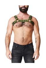 Nasty Pig Nasty Pig Renegade Bulldog Harness