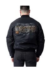 Nasty Pig Nasty Pig Overload Bomber Jacket