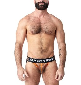 Nasty Pig Nasty Pig Momentum Jock Strap - Sale -