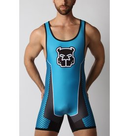 Cellblock13 Cellblock13 Kennel Club Scout Singlet