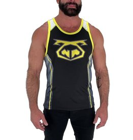 Nasty Pig Nasty Pig Gradient Tank Top