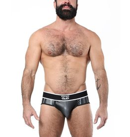 Nasty Pig Nasty Pig Accelerator Brief