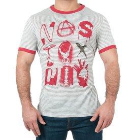Nasty Pig Nasty Pig Punk Shirt