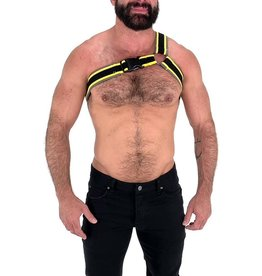 Nasty Pig Nasty Pig Designator Harness