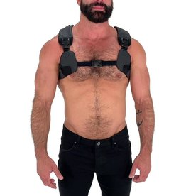 Nasty Pig Nasty Pig NP94 Harness