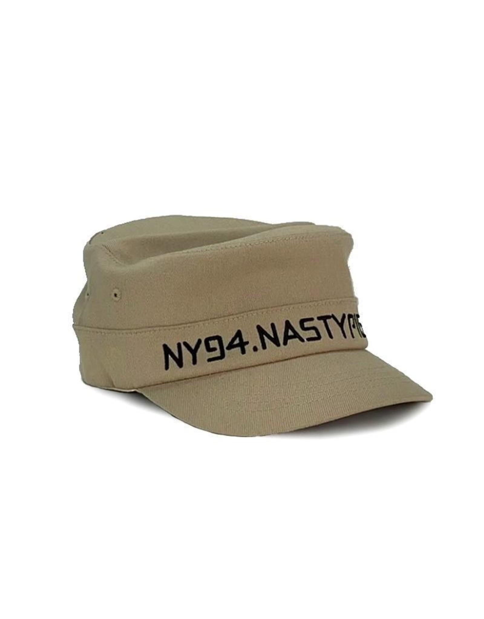 Nasty Pig Nasty Pig Tactical Cap FW19