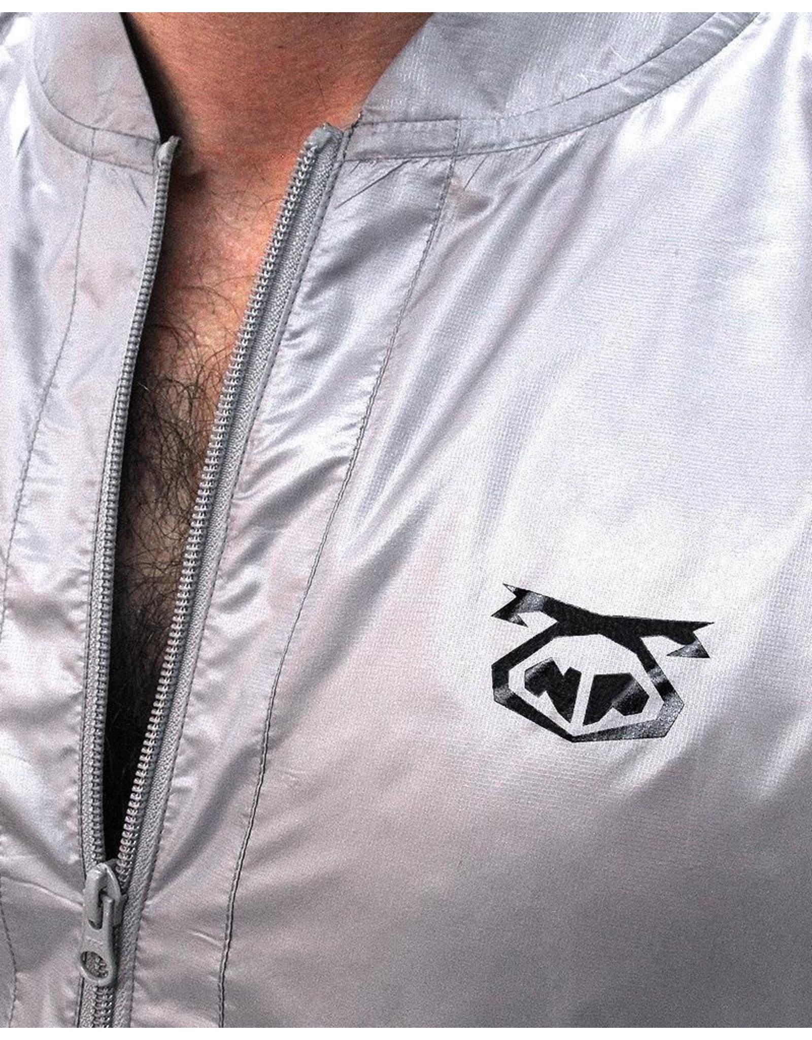 Nasty Pig Nasty Pig Launch Jacket