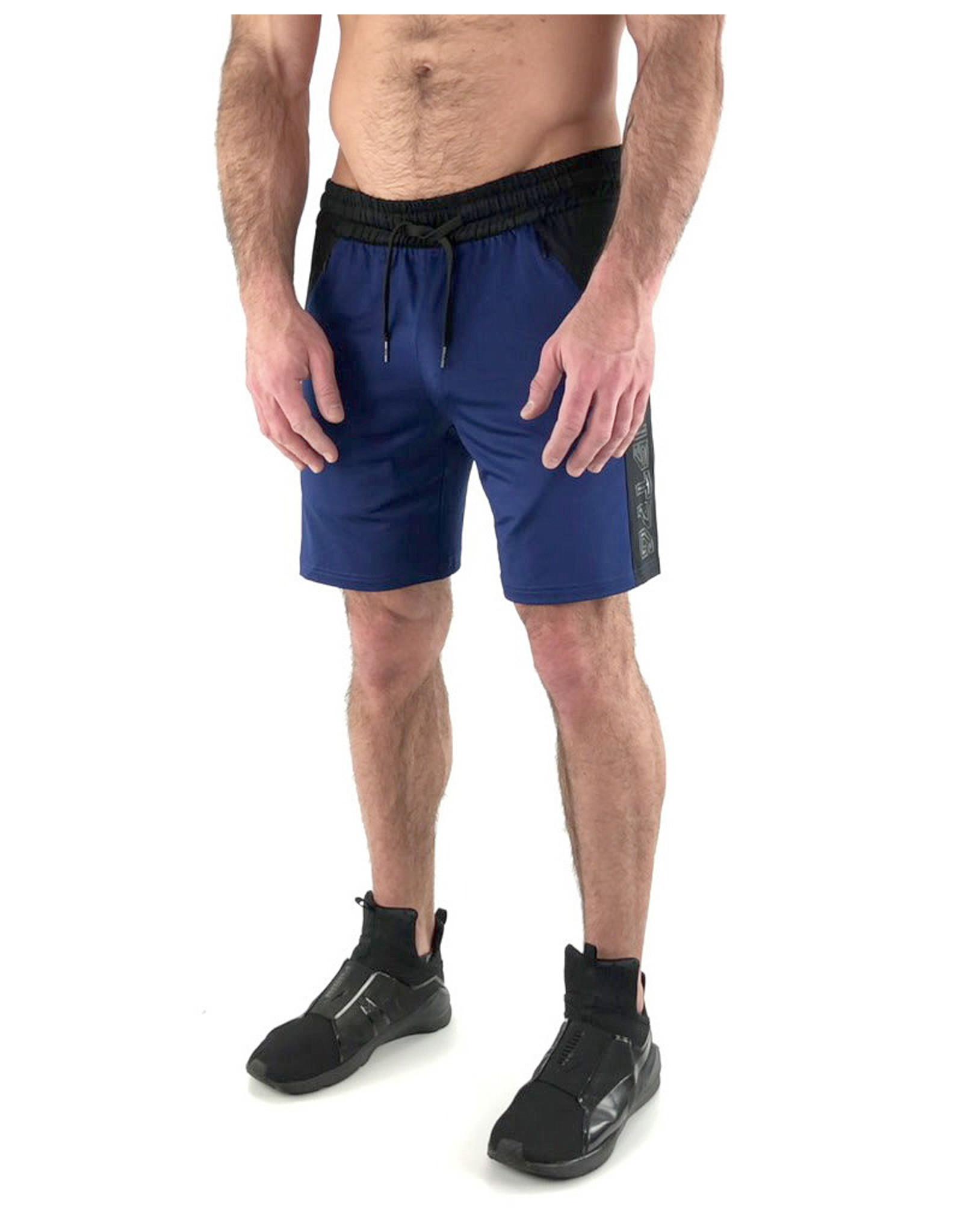 Nasty Pig Nasty Pig Patrol Shorts