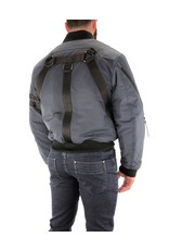 Nasty Pig Nasty Pig Tactical Bomber Jacket