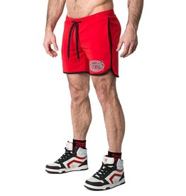 Nasty Pig Nasty Pig Ever Nasty Rugby Shorts