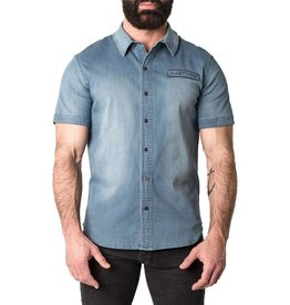 Nasty Pig Nasty Pig Overhaul Shirt