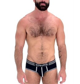 Nasty Pig Nasty Pig L33 Brief