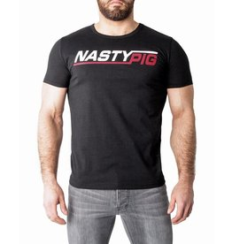 Nasty Pig Nasty Pig Speed Demon Tee